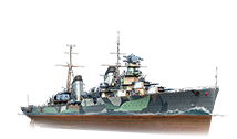 Ship_PRSC506_Molotov_1943.png