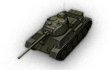 annoR23_T-43.png