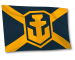Collector_flag.png