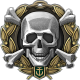 Icon_achievement_JOLLYROGER.png