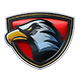 Icon_reward_eagles.png