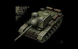 USSR-SU_85I.png