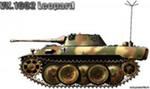 VK1602_Leopard_01.png