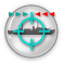 WG_SPB_WoWS_RUS_WG_Wiki_Icon_War_Interface.png