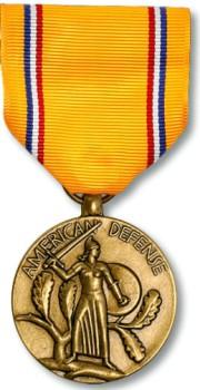 Медаль_Обороны_Америки.jpeg