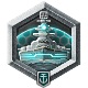 Icon_achievement_EV1APR19_DOMINATION1.png