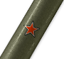 markonweapon_ussr_1.png