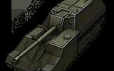 annoR27_SU-14.png