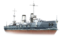 Ship_PRSB001_Nikolay_I.png