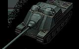 AMX AC mle. 46