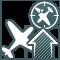 icon_perk_PreparingOnboardShootersModifier.png