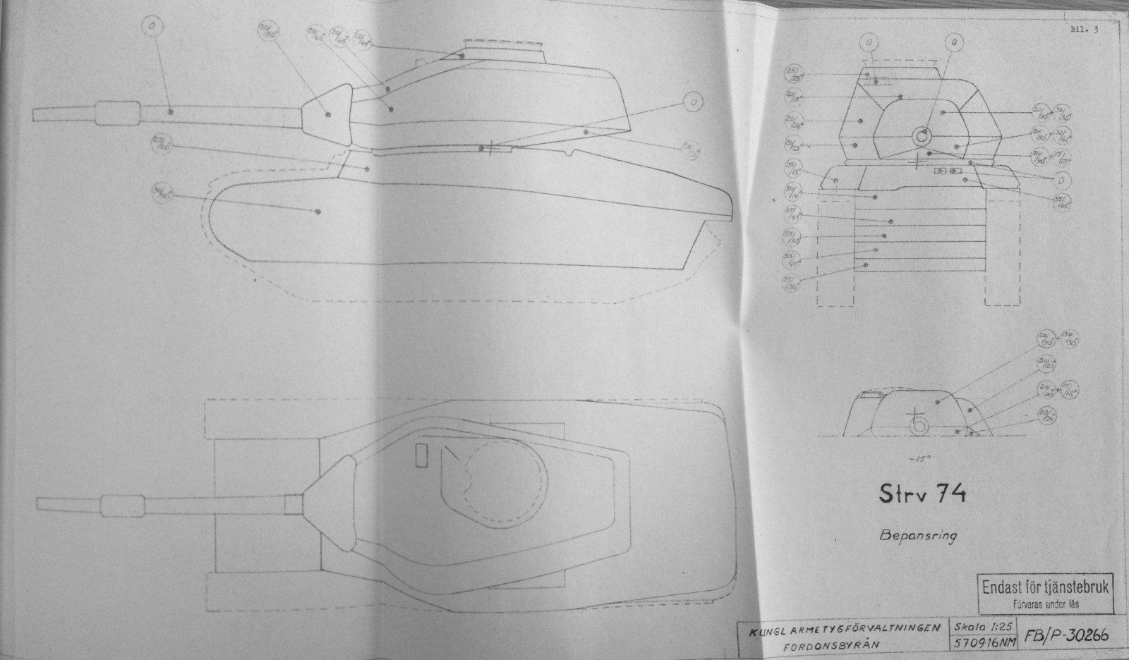 Strv_74_armor_scheme.jpg