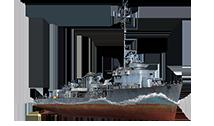 Ship_PRSD208_Pr_30.png