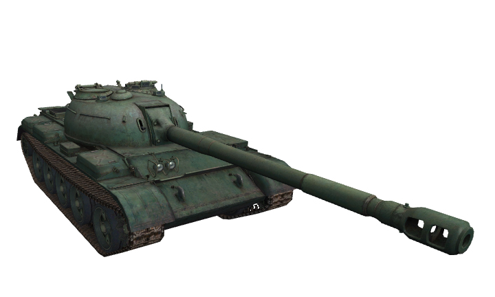 Fichier:T-34-3 front right.jpg