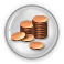 Menu_icon_doubloons.png
