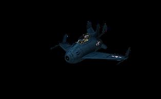 Plane_xf-85.png