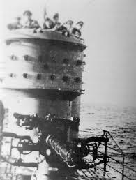 U-645.jpg