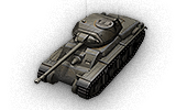 annoGB35_Sentinel_AC_IV.png