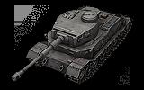 Germany-PzVI_Tiger(P).png