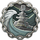 Icon_achievement_UNSINKABLE.png