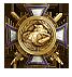Achievement_guardsman1.png