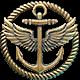 Icon_achievement_FILLALBUM_BRIT_CVARC_COMPLETED.png