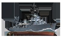 Ship_PRSD810_R_10.png