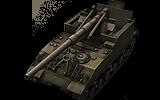 USA-M40M43.png