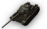 Konštrukta T-34/100
