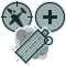 icon_perk_SuperintendentModifier_inactive.png