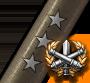 markonweapon_usa_3.png