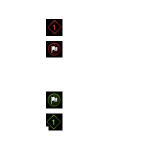 Mittengard_Layer_(Standard_battle).png
