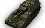 USSR-SU-14.png