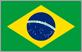 Бразилия_флаг_ВМС.png