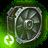 Продувка воздуховодов