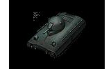 annoF14_AMX40.png