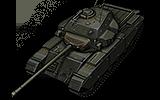 Strv 81