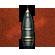 Альтернативный снаряд без оглушения