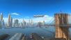 Порт_Нью-Йорк-5.png