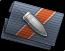 364_subribbon_main_caliber_penetration.png