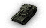 AnnoS01_Strv_74_A2.png