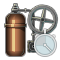 Wows icon modernization PCM023 DamageControl Mod II.png
