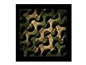 Comouflage net v 2.0.png