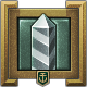 Icon_achievement_WINNER_CLAN_SEASON_6.png