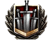 MedalBrothersInArms.png