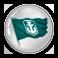 WG_SPB_WoWS_RUS_WG_Wiki_Icon_Flag.png