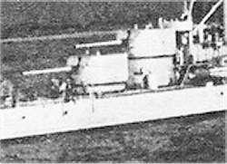 180-мм_корабельная_пушка_Б-1-К_на_крейсере_красный_Кавказ.jpeg
