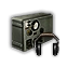 ico_radio_alpha.png
