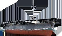 Ship_PJSA104_Hosho.png