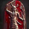 Baal_sacrifice.png